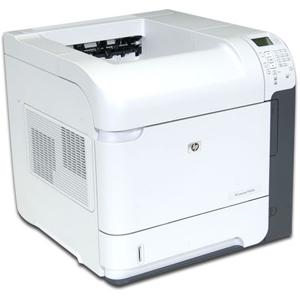 Miniaturka HP LaserJet P4015dn